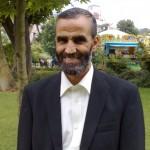 Lakhdar Boumediene, injustement détenu et torturé pendant 7 ans à Guantanamo (AgoravoxTV)