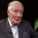 Interview de Peter Dale Scott (ThinkerView)