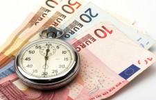 Le FMI suggère de ponctionner 10% de l'épargne de tous les européens (BFM TV)