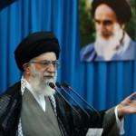 Obama-Rohani : rapprochement par le cellulaire. Les monarchies du Golfe rejoignent Israël