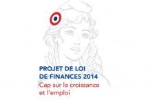 Projet de loi de finances 2014 : un budget de résignation (Les économistes atterrés)