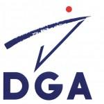 Défense: la DGA flirte avec la cessation de paiements (Les Echos)