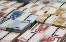 La fraude fiscale coûte 2000 milliards d'euros par an à l'Europe (Le Monde)