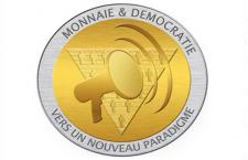Livre : « Pour un idéal démocratique », de Rémy Mathieu