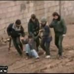 Documentaire à propos de la Révolution de Bêrîvan