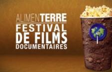Festival AlimenTERRE (22 novembre 2013)