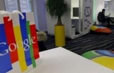 Google, Facebook, Apple, Amazon et Microsoft auraient dû payer 22 fois plus d'impôts en France (Challenges)