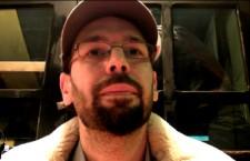 Interview de Raphaël Berland, co-fondateur du Cercle des Volontaires