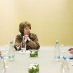 Fabius responsable de l'échec des négociations de Genève avec l'Iran (Rue89)