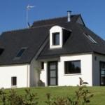 Immobilier : un Français doit gagner 4 569 euros par mois pour devenir propriétaire (Atlantico)
