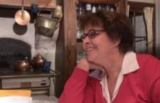 Parcours d'historiens : rencontre entre Marion Sigaut et Claire Colombi