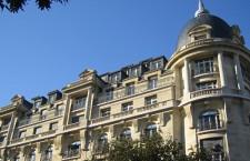 Brève analyse de la situation immobilière en Île-de-France (1ère partie)