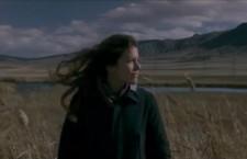 « Le Temps dure longtemps », un film d'Ozcan Alper