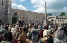 La Démocratie au Moyen Âge !