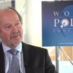 6ème édition de la World Policy Conference à Monaco : un sommet sur la gouvernance mondiale passé inaperçu