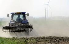 Le lien entre la maladie de Parkinson et les pesticides officiellement reconnu (Le Monde)