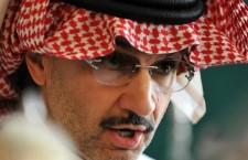 Le Prince Ben Talal : « Nous, les Musulmans sunnites, sommes avec Israël contre l'Iran » (LeMondeJuif.info)