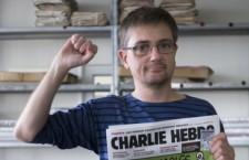 « Charlie Hebdo », pas raciste ? Si vous le dites… (Article11)