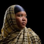 Peut-on être islamophobe tout en se croyant anti-raciste ? (Bastamag)