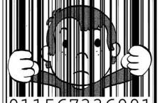 Conférence Utopia : « La marchandisation de l'économie et ses dérives » (10 décembre 2013)