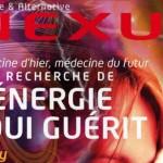 « Nexus », un magazine qui bouscule les dogmes