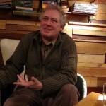 Rencontre avec Robert Steuckers: identité(s) européenne(s) et actualité internationale