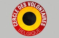 Le Cercle des Volontaires se développe en Belgique !