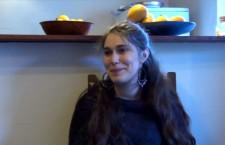 Interview de Cerise, chef de projet chez Transgressif.fr