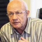 Conférence du Dr Ismail Beşikçi : « Le destin du Peuple kurde au XXème siècle » (22 février 2014)