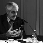 Conférence de Serge Latouche autour de son ouvrage « L'âge des Limites »