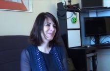 Bilan de Genève 2 : entretien avec Randa Kassis