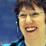 Snipers de Kiev : ce que révèle la divulgation de la conversation téléphonique de Catherine Asthon