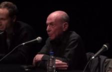 « Au-delà du capitalisme », avec Frédéric Lordon et Eric Hazan
