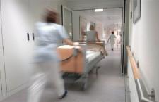 L'hôpital pour les nuls