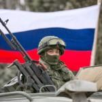 Crise ukrainienne : Etat de guerre en Russie (Sayed7asan)