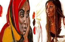 « Journée de la Femme Centrafricaine », table ronde à Paris (8 mars 2014)