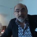 Retour sur l'actualité économique et la crise ukrainienne avec Pierre Jovanovic