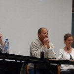 Etienne Chouard / David Van Reybrouck – La démocratie fatiguée : quelles solutions ?