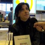 Interview de Mariette Darigrand, à propos de son livre « Comment les médias nous parlent (mal) »