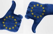 Européennes 2014: Pour qui allez-vous voter?