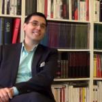 Olivier Berruyer : un des derniers résistants du PAF ?