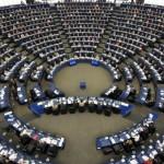 Européennes 2014 : comment s'y retrouver ?