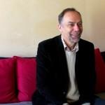 Eclairages de Bruno Drweski sur la situation en Ukraine