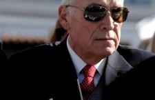 Dick Cheney : « Ayez peur, ayez très peur »