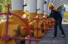 La Russie coupe le gaz à l'Ukraine (Le Monde)