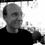 Interview de Philippe Geluck : peut-on rire de tout ?