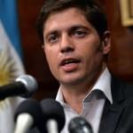 L'Argentine en défaut de paiement faute d'accord avec les fonds « vautours » (Les Echos)