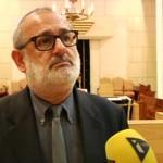 Le Président de la Synagogue de la Roquette dément que celle-ci ait été assiégée (CNews)