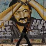 Exclusif : depuis sa cellule Marwan Barghouti lance un appel « à son peuple et au monde » (L'Humanité)