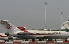 Air Algérie a perdu le contact avec un avion au dessus du Mali (Le Parisien)